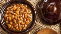 Learn How To Make Perfect BBQ Baked Beans This Long