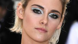 The Best Beauty Looks From The 2016 Met