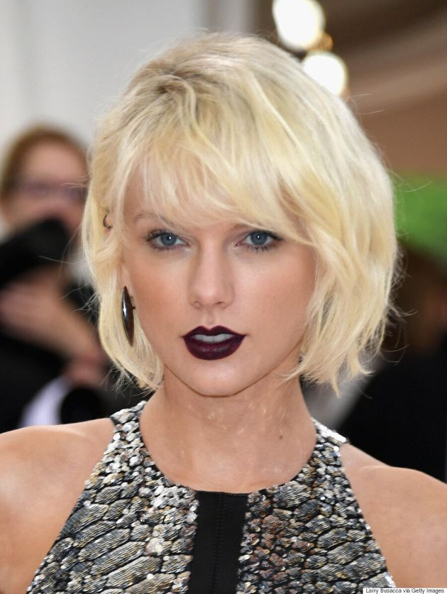 2016 Met Gala: The 12 Best Beauty Looks From The Red