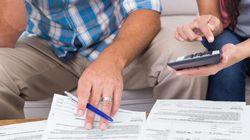 2015 Insolvencies Reflect Provincial