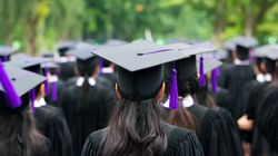 A Cheat Sheet For Parents Of Soon-To-Be High-School
