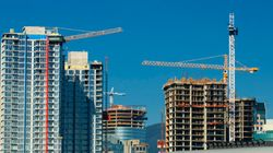 BMO Predicts When Canada's Housing Market Will Go