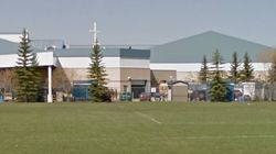 Video Shown To Alberta High School Class Compared Abortion To