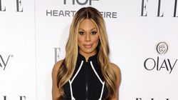 53 Times Laverne Cox Was Absolutely