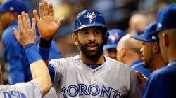 Need A Reason To Get Excited About The Jays? Watch