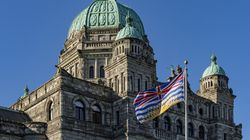 Advice To B.C.'s Politicians On Mental Illness