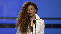 Janet Jackson Slammed As 'Gold Digger' Due To Timing Of