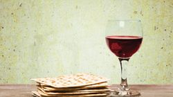 Passover Is Important, But My Kids Don't Know