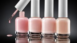 This Is The Most Popular Nail Polish On