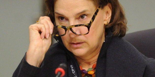 Cyberbullying Bill Accountability Needs Improvement: Privacy
