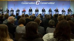 The Conservative Party Has Already Rendered Itself A