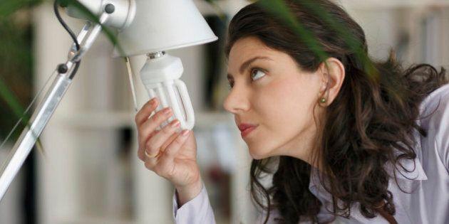 Energy Efficiency Rebate Program Coming To