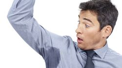 10 Ways To Tell If Your Sweating Is Normal Or