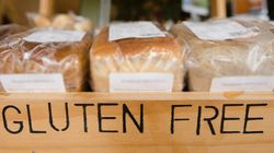 What I Wish People Understood About Celiac