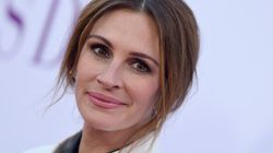 Julia Roberts Took Home Quite The Paycheque On Her Recent