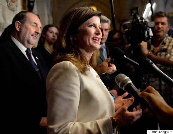Conservative Fundraising Machine Dominates Despite Election