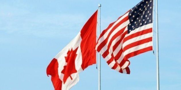 Canada-U.S. Trade War Over Labelling Rules