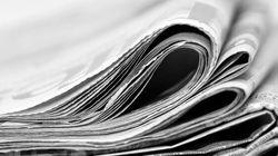 B.C. Community Papers