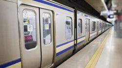 Mayors Approve $7.5-Billion Transportation