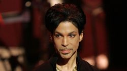 Prince Found 'Real Happiness' As Jehovah's Witness: