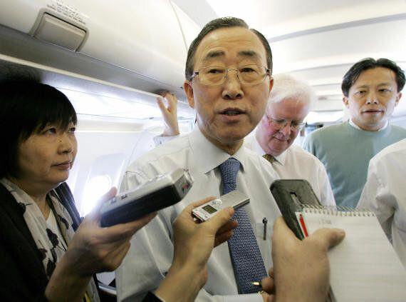 UN Arms Trade Treaty Won't Stop Controversial Deals: Disarmament