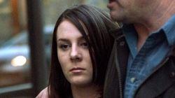 B.C. Teen Killer Denied Parole 19 Years After