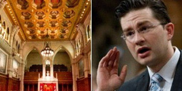 Supreme Court Begins Historic Hearing On Reform, Abolition Of