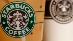 Starbucks Sued For Putting Too Much Ice In Iced Coffee