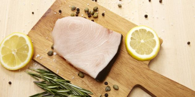 High Protein Diet Reduces The Risk Of Stroke, Study