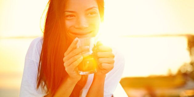 Good Habits: 10 Things You Can Do Each Morning To Feel