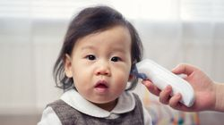 How To Prevent Ear Infections In