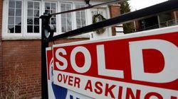 Flashy Headlines Driving Toronto Real Estate