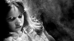 'Exorcist' Child Star On Why She Received Death