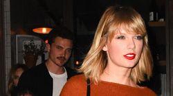Taylor Swift's Alleged Groping Incident Left Her 'Feeling