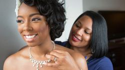 Wedding Beauty Timeline: What To Prep Before Your Big