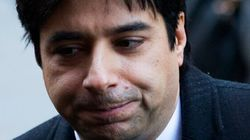 Jian Ghomeshi Has A New Project And People Are Less Than