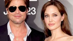 Brad And Angelina Are Already Selling Their