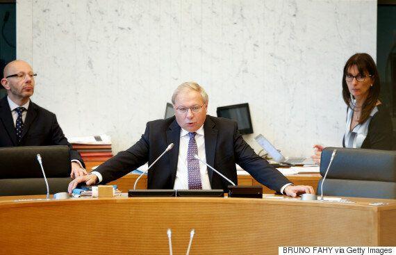 CETA Still Possible As Deadline Looms: Chrystia