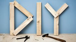 6 Handymen And Women Who Lead The DIY