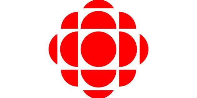 A Strong CBC Would Make For Healthier Private Broadcasters