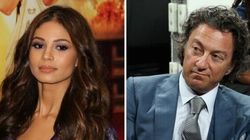 Actress Claims Edmonton Oilers Owner Offered Her Money For