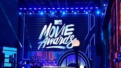 MTV Awards Gets Rid Of 'Best Actress'