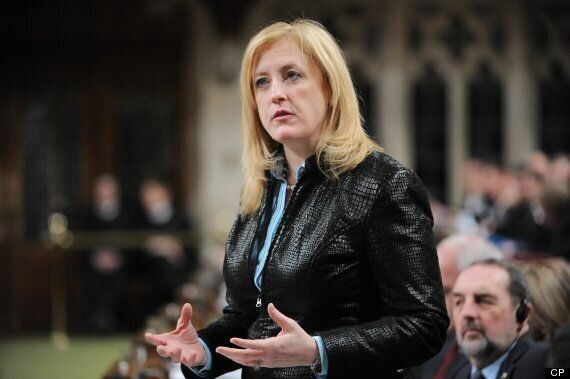 Tony Clement, Lisa Raitt Among Possible Contenders To Replace