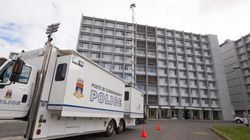 Police Arrest Two In Connection With Laval University Sexual