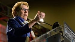Ontario Liberals' Top Corporate Donor Nabbed $163M From