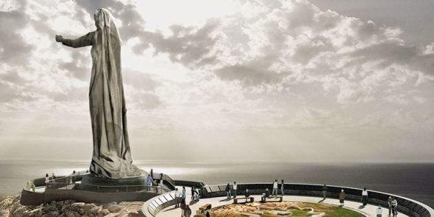 Never Forgotten War Memorial Sparks Battle In Cape Breton