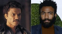 'Star Wars' Has Found Its New Lando