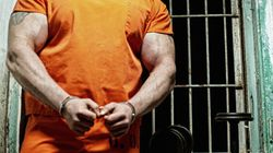 Switching To Jail Uniforms Takes Away Pride, Dignity: