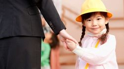 Hey Working Mamas: Daycare Isn't An Empowering Nod To