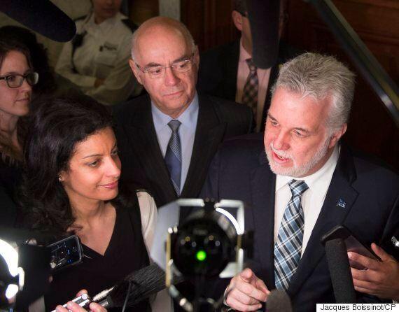 Bombardier And Ottawa Still Negotiating, Trudeau